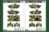 Hobby Boss PLA ZSD89 APC - Výprodej