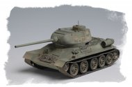 Hobby Boss Russian T34/85 Tank (1944) - Výprodej