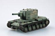Hobby Boss Russian KV-2 Tank - Výprodej