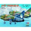 Hobby Boss A-7P Corsair II