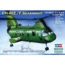 Hobby Boss CH-46F Sea Knight