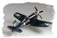 Hobby Boss F4U-4 Corsair