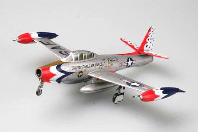Hobby Boss F-84G Thunderjet