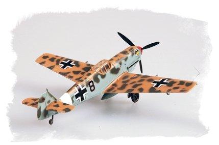 Hobby Boss Bf109E-4/7