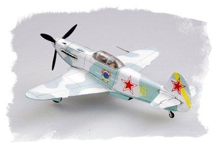 Hobby Boss Soviet Yak-3