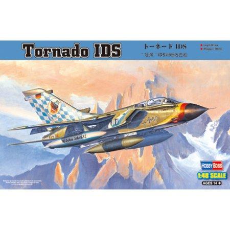 Hobby Boss Tornado IDS