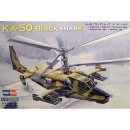 Hobby Boss KA-50 Black Shark