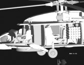 Hobby Boss SH-60B Seahawk