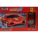 """Revell Ferrari 360 Challenge 'Markus Lehner' """"easykit"""""""