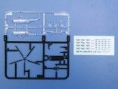 Trumpeter SH-3H Sea King (6ks)