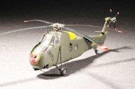 Easy model Helicopter - UH-34D VNAF 213HS 41TWL 1966