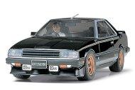 Tamiya Nissan Skyline Hardtop 2000RS   LL