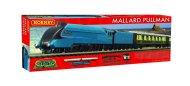 Hornby Modelová železnice analogová - Mallard Pullman