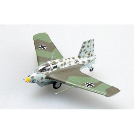 Easy model Me-163 B - 1a of ll./JG400