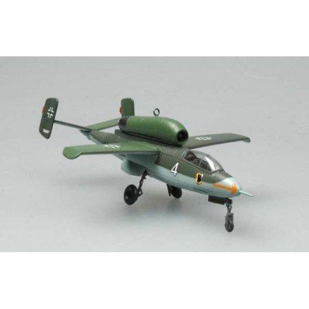 Easy model He.162A - 2 W.Nr.120097