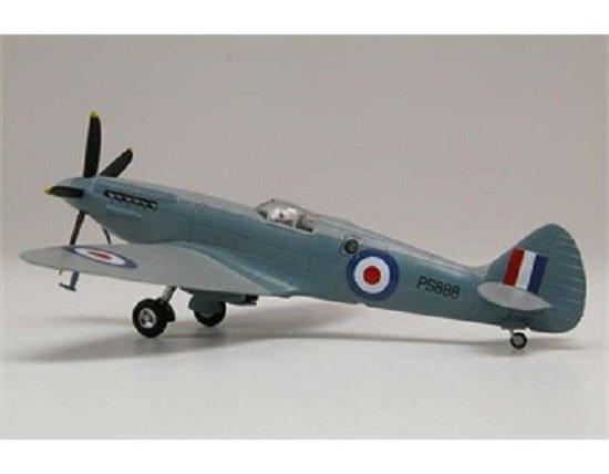 Airfix Supermarine Spitfire PRXIX