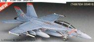 Hasegawa F/A-18F Super Hornet
