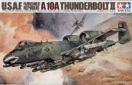Tamiya A-10A Thunderbolt II