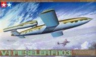 Tamiya Fieseler Fi103 (V1)