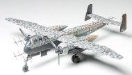 Tamiya Heinkel He219 A-7 Uhu