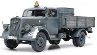 Tamiya German 3Ton 4x2 Cargo Truck