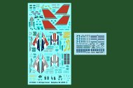 Hobby Boss F-14D Super Tomcat