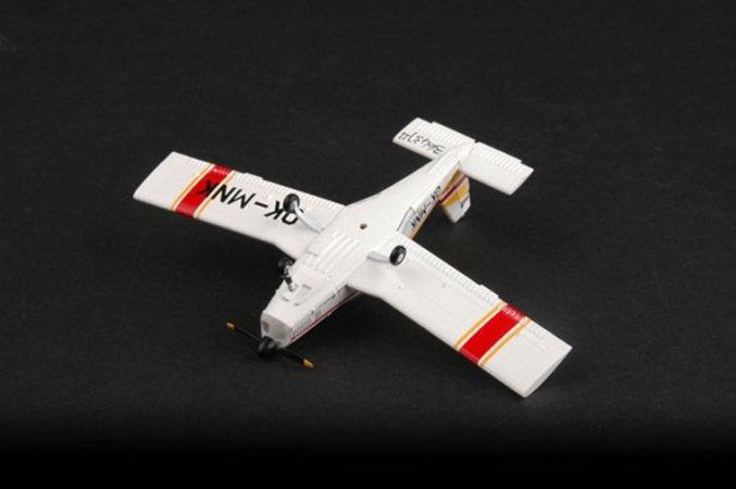 Easy model Z-142