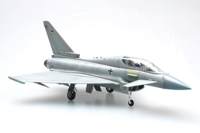 Easy model EF-2000B 30+01 German Air Force