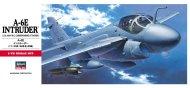 Hasegawa A-6E Intruder