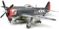 Tamiya P-47M Thunderbolt