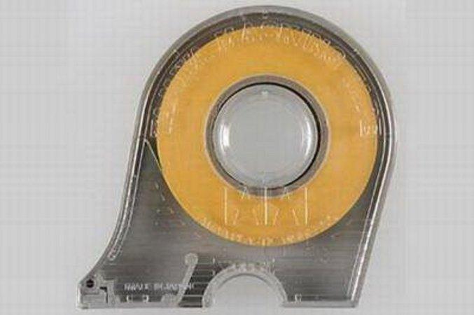 Tamiya Masking Tape 18 mm