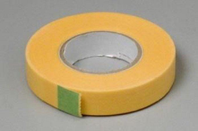 Tamiya Páska 10mm pro 87031