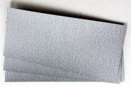 Tamiya Finishing Abrasives P600 *3