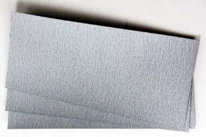 Tamiya Finishing Abrasives P1000 *3