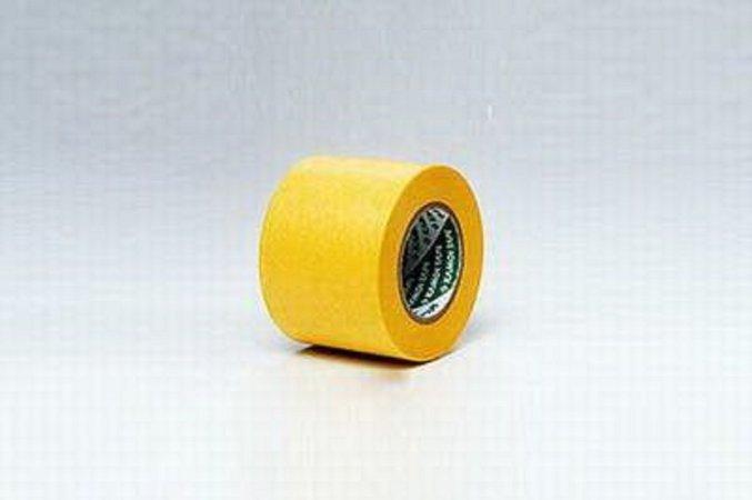 Tamiya Masking Tape 40 mm