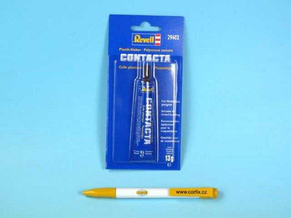 Revell Contacta Glue 29602 - lepicí gel - 13 gramů
