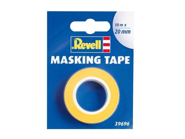 Revell Maskovací páska 39696 - 20 mm
