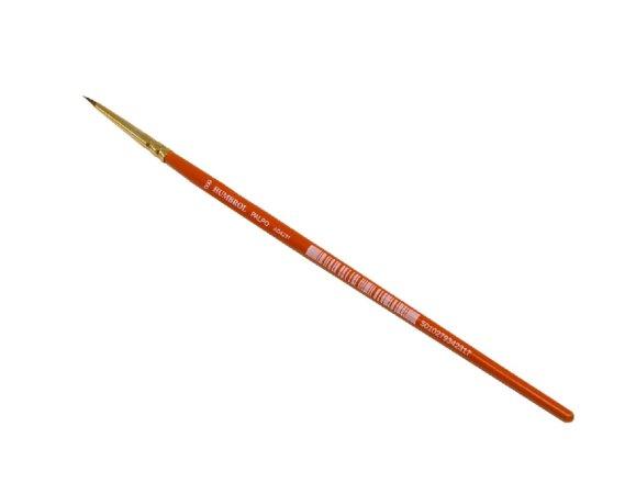 Humbrol Palpo Brush - štětec velikost č. 000
