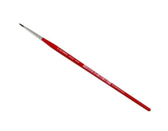 Humbrol Evoco Brush - štětec velikost č. 000