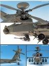 Academy AH-64D Longbow