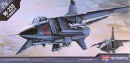 Academy Mig-23S Flogger B