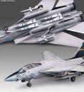 Academy F-14A Tomcat