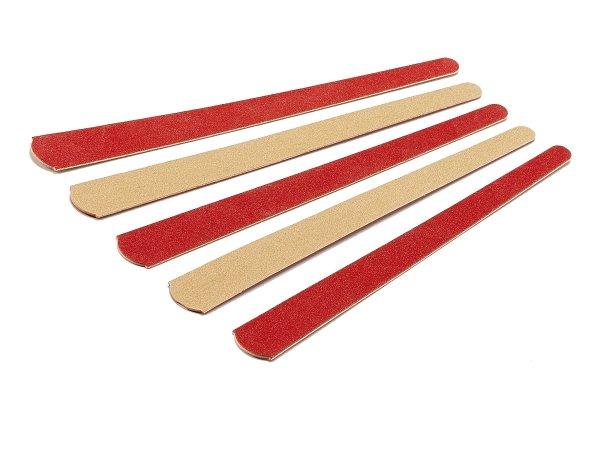 Revell Sanding Sticks 39069 - brousítka - 5 ks