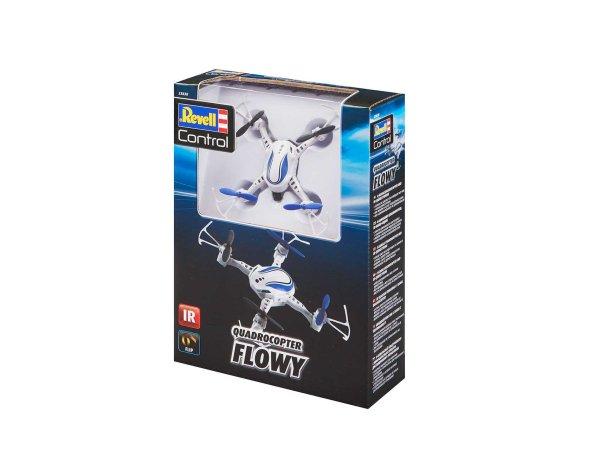 Revell Kvadrokoptéra - Flowy