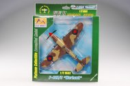 Easy model RAF 250 Sgn 1941