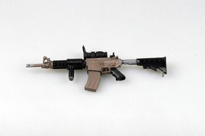 Easy model Plastikový sestavený model zbraně M933 - Výprodej