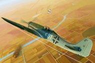 Hobby Boss FW 190D-11