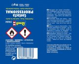 Revell Lepidlo Contacta Professional 29604 - 25 g blister