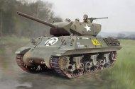 Italeri Wargames military 15758 - M10 Tank Destroyer