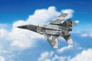 "Italeri Model Kit letadlo 1377 - MIG29 ""FULCRUM"""